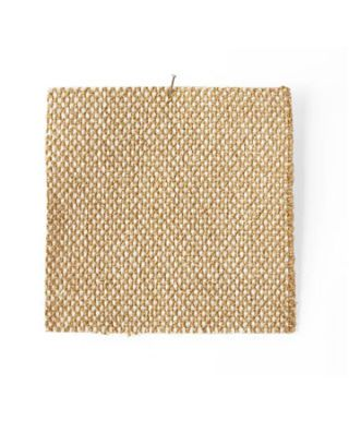 rattan fabric swatch