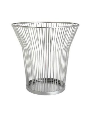 Wastepaper Basket Entrancing Waste Paper Basket  Waste Baskets Decorating Design