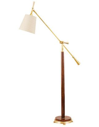 Reading Lamps Bedside and Floor Reading Lamps