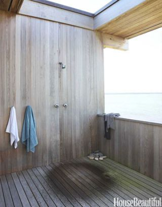 modern beach house decorating ideas cary tamarkin shelter island house