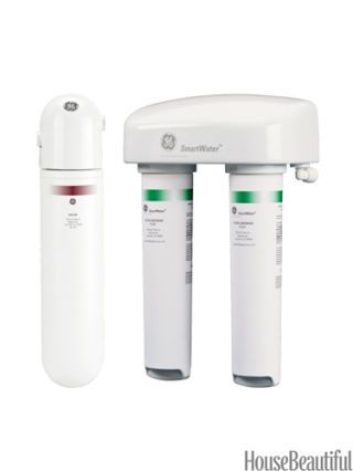 Reviews Of Air And Water Purifiers Healthy Home Products
