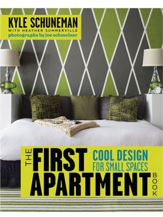 Home Design Books - Best New Home Design Books 2012
