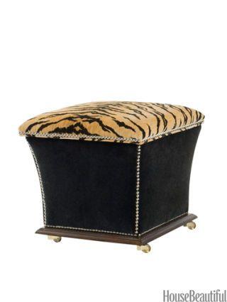 Product, Brown, Wood, Furniture, Hardwood, Rectangle, Beige, Tan, Outdoor furniture, Wicker,