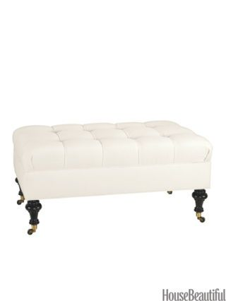 Brown, Couch, Tan, Khaki, studio couch, Beige, Rectangle, Material property, Futon pad, Sofa bed,