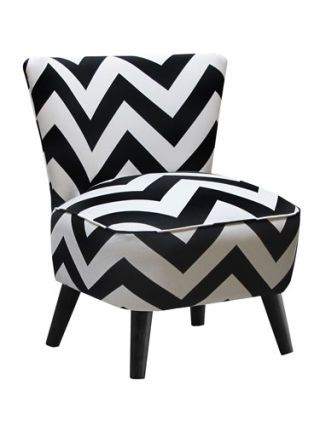 photos of black and white chairs chair giveaway. Black Bedroom Furniture Sets. Home Design Ideas