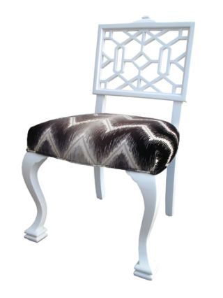 Photos Of Black And White Chairs Chair Giveaway