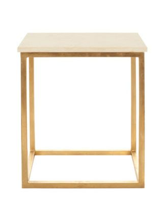 tad accent table