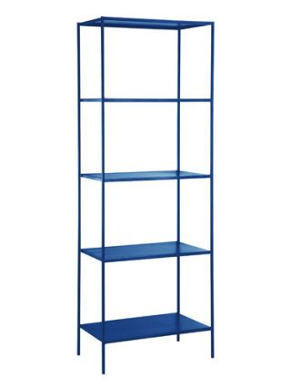 slim room and board etagere