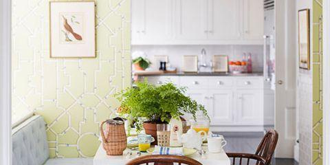 https://hips.hearstapps.com/hbu.h-cdn.co/assets/cm/15/04/480x240/54c03919de142_-_2-hbx-green-apartment-dining-area-0210-m4bkdh-xln.jpg?resize=480:*