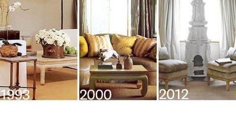 myra hoefer living room