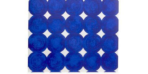 blue dedar balloon wallpaper