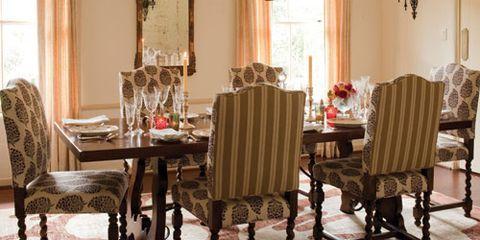 Kathryn Ireland Tapisserie Furniture Line   Kathryn M. Ireland Designer  Furniture