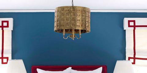 10 Ideas for Pendant Lighting Fixtures