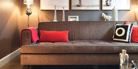 9 Easy Ways to Make Your Home Look Like A Million Bucks