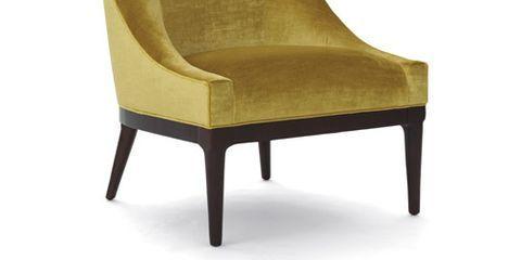 mitchell gold bob williams bella chair