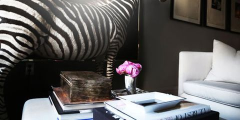Table Styling 101 With Fashion's Favorite Designer