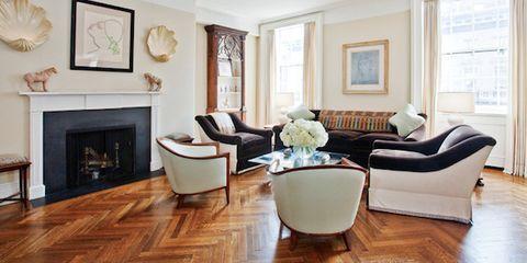 Nyc Prewar Apartments Prewar Architecture Guide