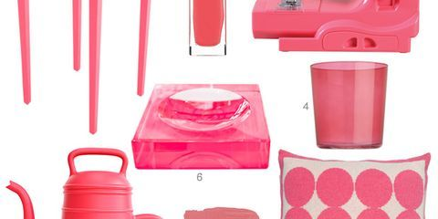 Flamingo Decor Ideas For Small Kitchens Pinterest