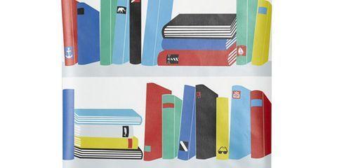 cartoon books wallpaper