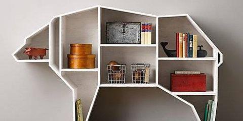 Wood, Room, Wall, Shelf, Interior design, Floor, Shelving, Flooring, Home, Hardwood,