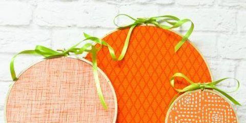 10 Pumpkin DIYs That Use Everyday Items