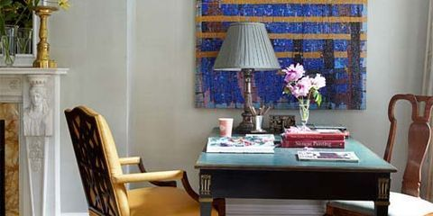 Michael S Smith Designer Michael Smith Interior Design