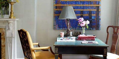 michael s smith designer michael smith interior design - Michael S Smith Interior Designer