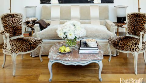 animal print living room furniture decorating with leopard print leopard home decor 23699
