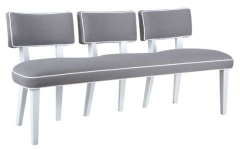 Tremendous Paola Navone Collection Crate Barrel Paola Navone Architect Ncnpc Chair Design For Home Ncnpcorg