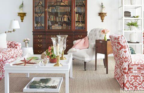 Room, Interior design, Furniture, Home, Table, Living room, Interior design, House, Shelf, Home accessories,
