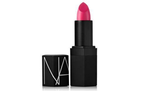Brown, Lipstick, Cosmetics, Peach, Magenta, Orange, Violet, Maroon, Tints and shades, Cylinder,