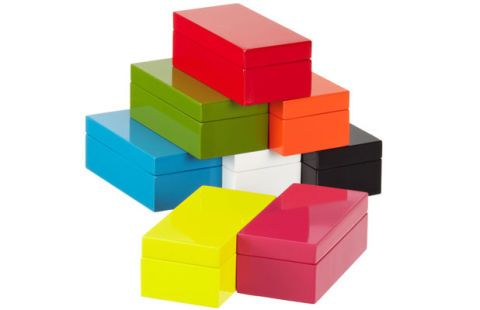 Toy, Red, Toy block, Line, Rectangle, Colorfulness, Parallel, Square, Educational toy, Mechanical puzzle,