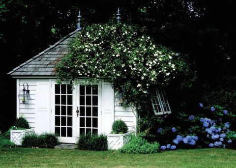 advertisement continue reading below - Garden Sheds Reading
