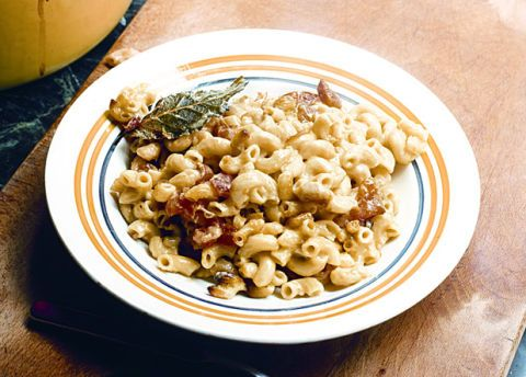 Killer mac n cheese by jamie oliver macaroni and cheese recipe killer mac and cheese forumfinder Image collections