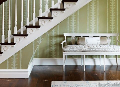 How to choose flooring for your home 39 s high traffic zones for How to choose flooring for your home