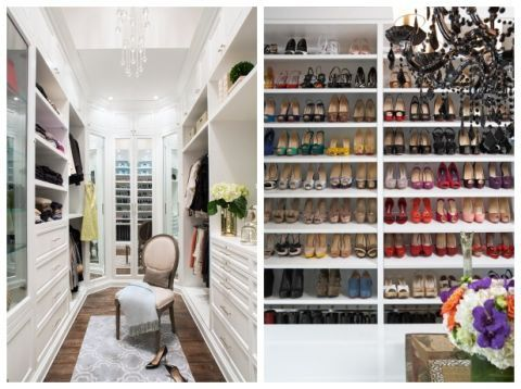 13 Things You Should Have in Your Closet by 30