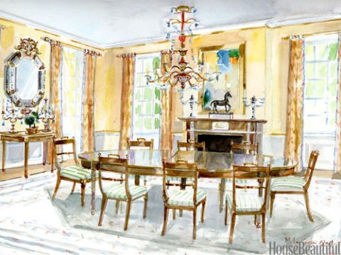 room design sketch interior designer sketches