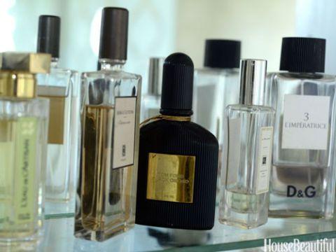 maryam montague perfume bottles