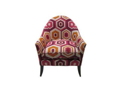 kravet blair chair