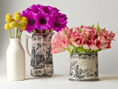 Spring flower arrangement flower arrangement tips spring flower arrangements mightylinksfo
