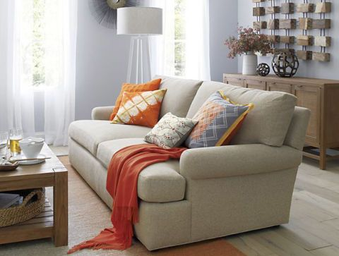 Upholstery Discount Sale Shopping Guide The Best Deals