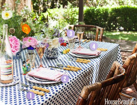 Surprising How To Set An Outdoor Table Outdoor Table Setting Ideas Home Interior And Landscaping Palasignezvosmurscom