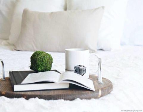 Bedroom DIY Projects Quick Bedroom DIYs Amazing Bedroom Diys
