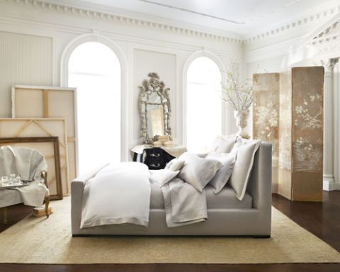 Ralph Lauren Home Fall 2013 Collection - Ralph Lauren Home Bedding