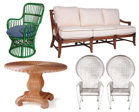 stylish outdoor furniture. Advertisement - Continue Reading Below Stylish Outdoor Furniture