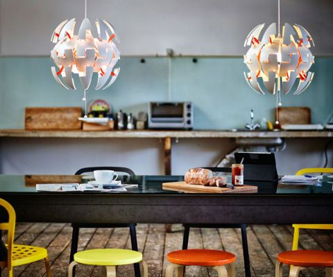 ikea ps 2014 pendant lamp - Ikea Lampe Ps 2014