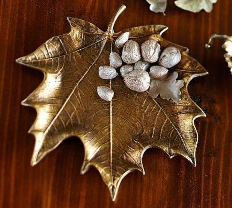 Wood, Brown, Leaf, Hardwood, Wood stain, Tan, Still life photography, Plywood, Wood flooring, Varnish,