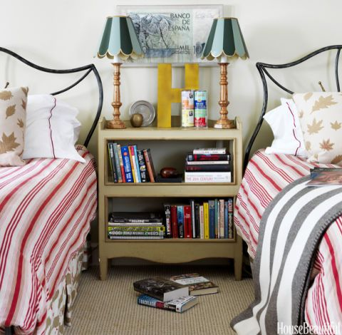 Best Bedding For Twin Beds Rooms With Twin Beds