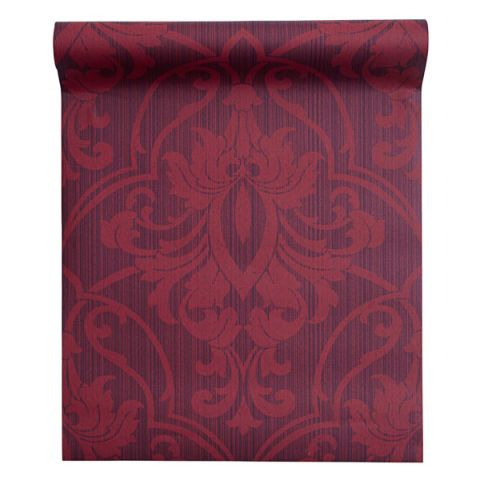cole son st petersburg damask