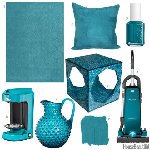 turquoise home decor accessories teal home accessories teal home decor